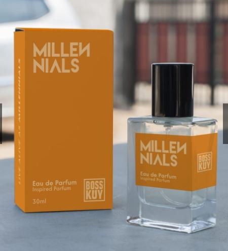 parfum murah dengan wangi parfum brand dunia
