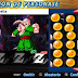 NEW DBZ TENKAICHI TAG TEAM  MOD UNIVERSE Z [ANDROID E PC]+DOWNLOAD 2020