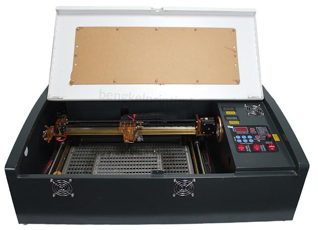 harga-mesin_potong-akrilik-laser
