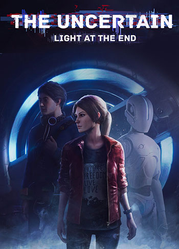 the uncertain light at the end,mighty nein,تحميل the uncertain light at the end,the uncertain light at the end switch,the uncertain light at the end trailer,the uncertain light at the end gameplay,تحميل لعبة the uncertain light at the end,the uncertain,تنزيل the uncertain light at the end,تنزيل لعبة the uncertain light at the end,the uncertain the last quiet day,the uncertain: light at the end,the uncertain light at the end crack,the uncertain light at the end cracked