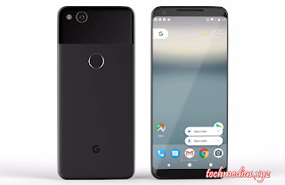 Google Pixel Photo Price, features, top phone, specification