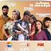 Рейтинги на сериалите в Турция за 14 ноември 2020 г.