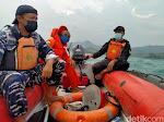 Nelayan Hilang Saat Melaut di Tulungagung, Keluarga Hanya Temukan Perahunya