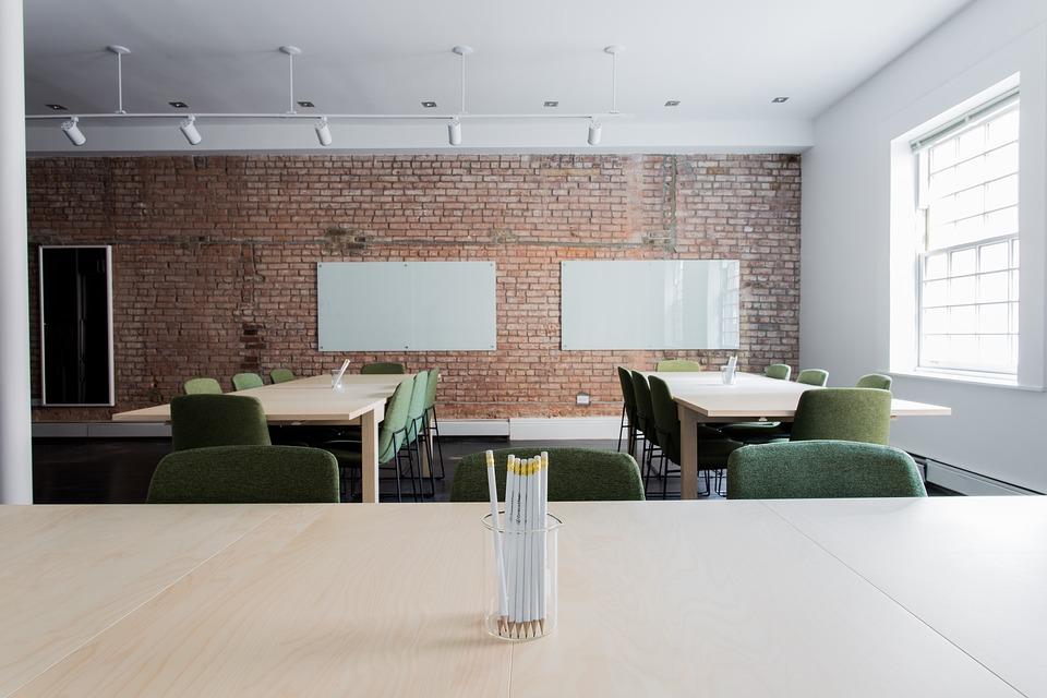 5 Alasan Kenapa Memilih Virtual Office Untuk Bisnis Kamu