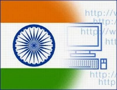 Top 10 Popular Websites In India 2014
