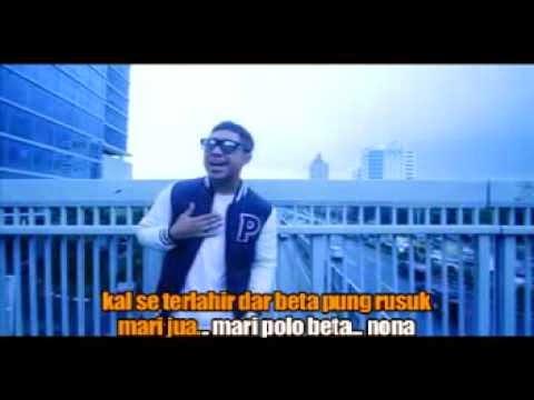 Doddie Latuharhary - Kal'Memang lirik mp3 2017