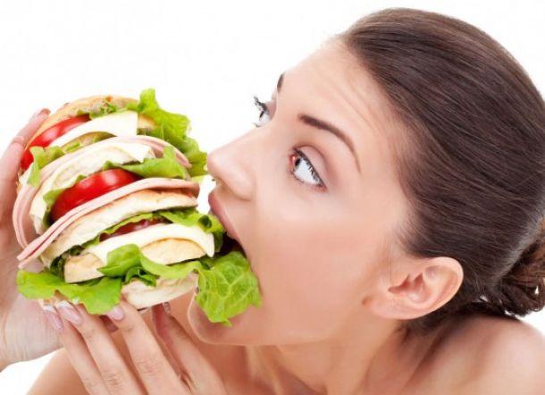 5 Kategori Makanan Yang Harus Dihindari Jika Anda Mempunyai Jerawat