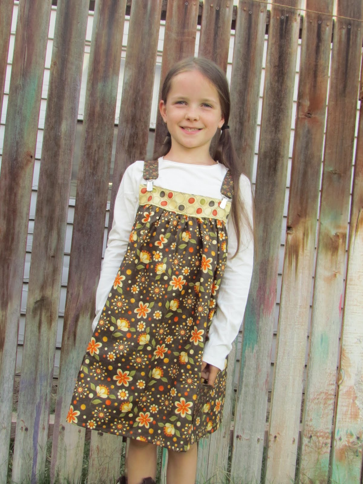 Shop girls clothing cheap sale online, you can buy best cute baby girl clothes, clothes for little girls and toddler girl clothes at wholesale prices on tennesseemyblogw0.cf FREE Shipping available worldwide.
