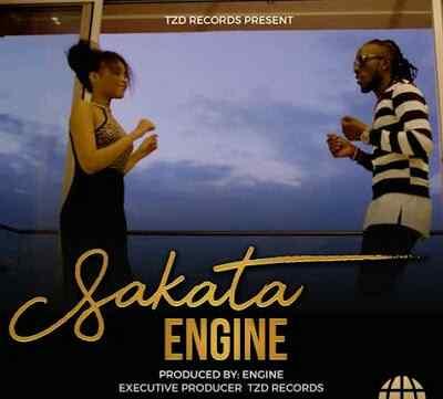 Download Mp3 | Engine - Sakata