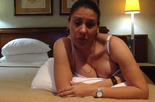porno bi videos pornos