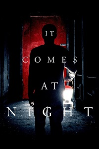 Watch It Comes at Night Online Free in HD