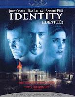 Identity 2003 720p Hindi BRRip Dual Audio Full Movie Download