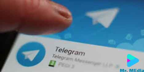 سياسات الخصوصيه في واتساب : هل واتساب سيأخذ نسخه من المعلومات الشخصيه؟