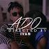 VIDEO   Mallya - Ado   Download