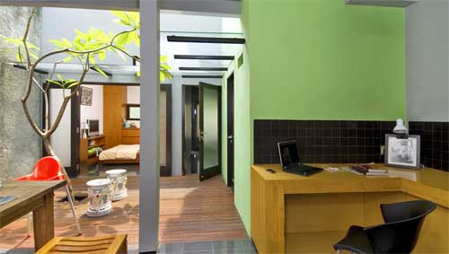 Top Livingroom Decorations: Department Of House, Modern ...