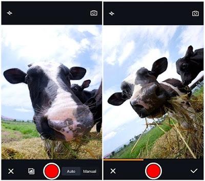 aplikasi gif camera