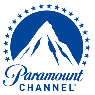Paramount Channel France French TV frequency on Hotbird