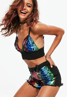 https://www.missguided.eu/petite-multicoloured-sequins-playsuit-10097485
