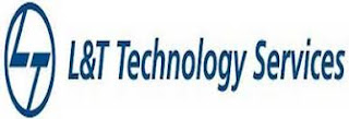 lnt technology services offer for sale