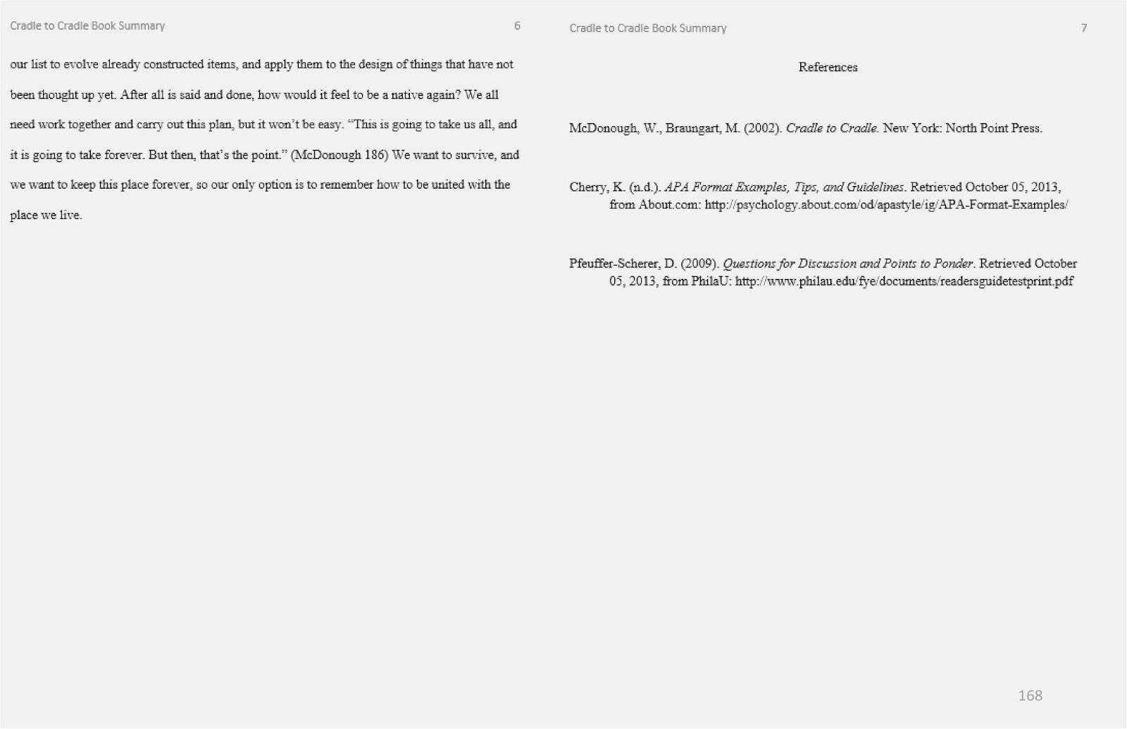 apa resume format apa resume format sample apa resume format apa resume template apa resume guidelines apa format resume template curriculum vitae apa format apa resume format 2019 curriculum vitae apa format example resume format apa style apa format for resume sample resume in apa format apa format cv presentations