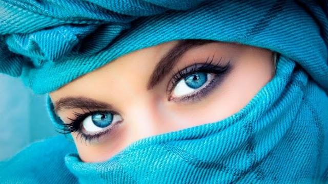 Científicos resucitarán ojos de fallecidos para experimentar con ellos