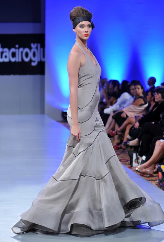 Emoo Fashion Turkish Fashion Designs 2012