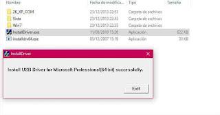 MT65xx-MT67xx-Preloader-Driver-Free-Download-For-Windows