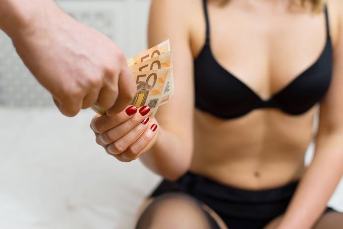 Egy fegyverneki pár prostitúcióra kényszerített egy nőt