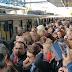 Roma-Lido, troppi disagi per gli utenti: il Codacons denuncia Atac