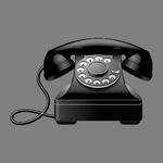 telephone in spanish