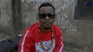 Video | Baba Kash – Tetesi | Download Mp4