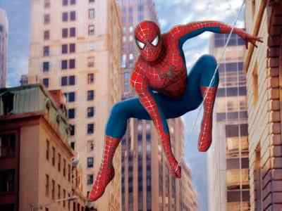 SpiderMan 2 wallpapers, screenshots, images, photos, cover, poster