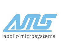 Apollo Micro Systems Listing on Jan 22