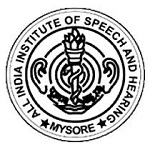 Recruitment for Library & Information Assistant at All India Institute Of Speech And Hearing, Mysore :Last Date-16/12/2019