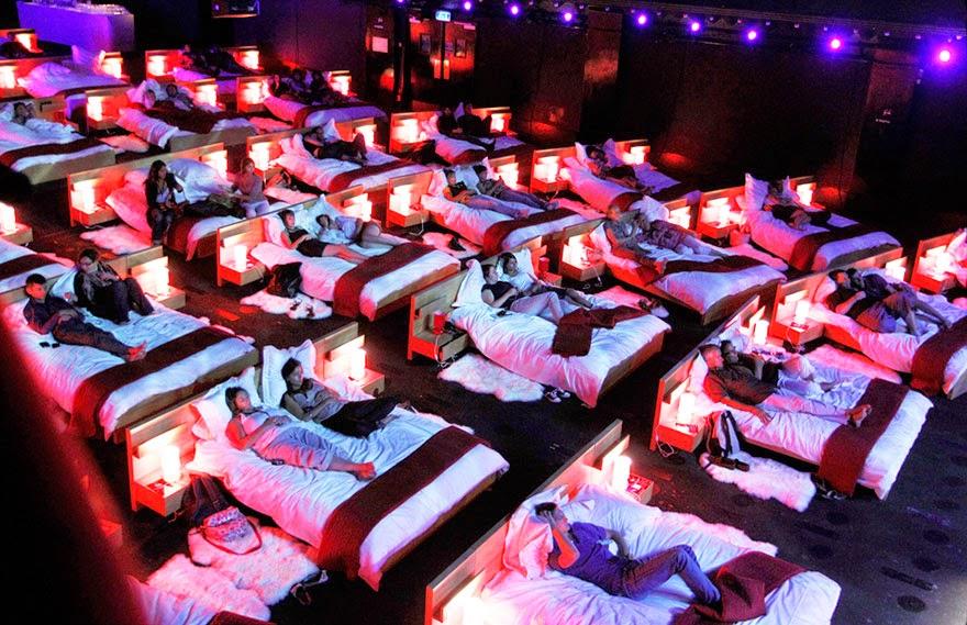 cinemas-interior-beds