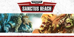 https://1.bp.blogspot.com/-uQmOHCTmHT4/WGbglY0xorI/AAAAAAAAARU/_-HJd6JxcAQ5ZNvPz69phxmuELZTZz9ugCLcB/s300/Sanctus-Reach-Logo.jpg