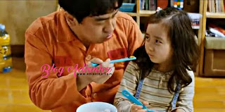 Review Movie | Miracle in Cell No. 7 : Kisah penuh emosi antara ayah & anak perempuannya