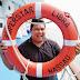 Star Cruises SuperStar Libra - Percutian 3 Hari 2 Malam Ke Phuket Thailand Di Atas Cruise