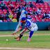 Las Aguilas de R.Dominicana ganan vuelta regular de la Serie del Caribe
