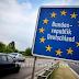 Njemačka od danas uvodi obavezno testiranje pri povratku iz rizičnih zemalja