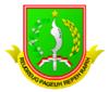 logo lambang cpns pemkot Kota Sukabumi