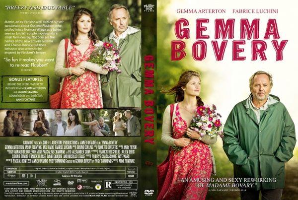 Primavera En Normandía – Castellano, Francés – DVD9