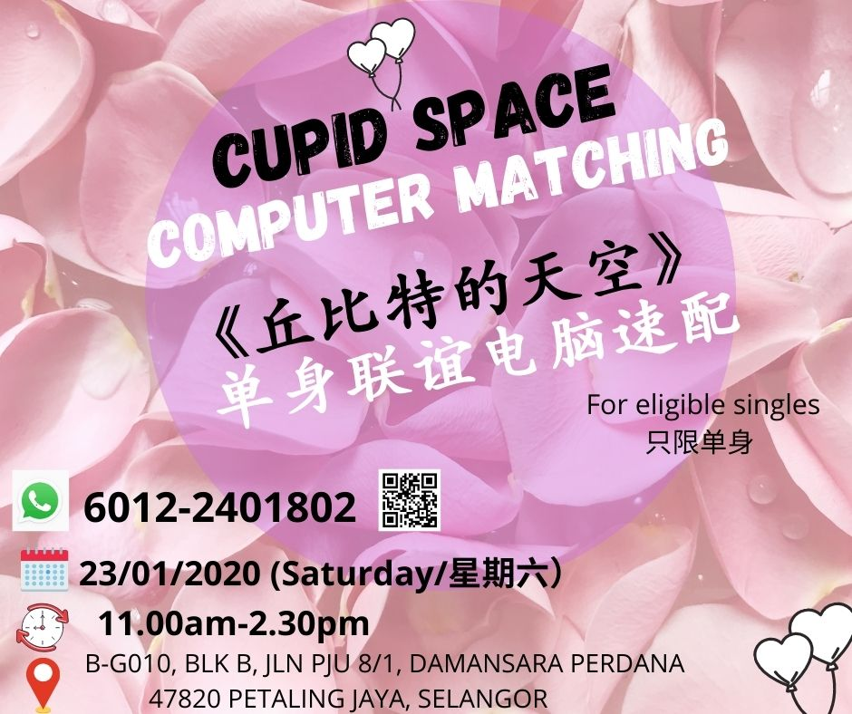 speed dating i selånger dating sites i getinge- rävinge