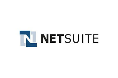 Best-Affiliate-Marketing-Oracle-NetSuite-Logo