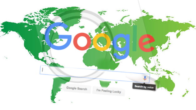 How to Show Your Posts on Google's First Page?