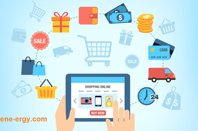 What You Need to Know About Online Shopping Websites