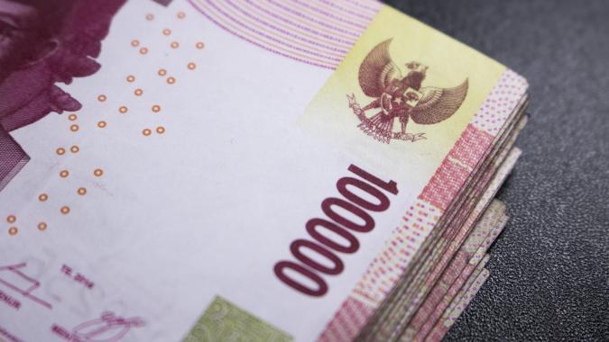 Tips Mendapatkan Uang secara Online selama Pandemi Corona