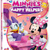 Enter the Minnie's Happy Helpers Giveaway!