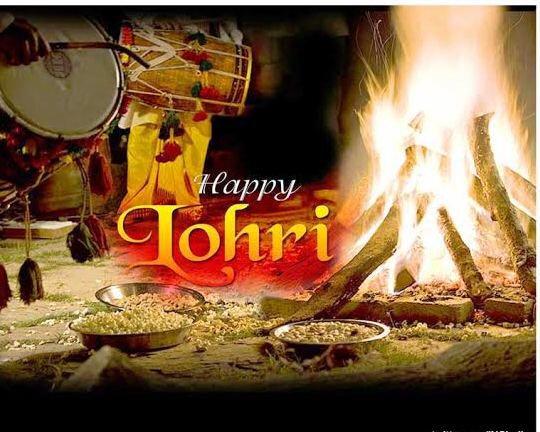 Download happy lohri wishes 2017 happy lohri 2017 wishes m4hsunfo