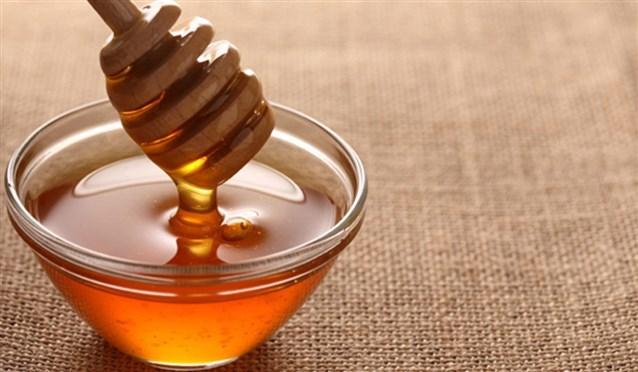 ما هي البدائل الطبيعية التي يمكن الاعتماد عليها عوضاً عن السكر؟